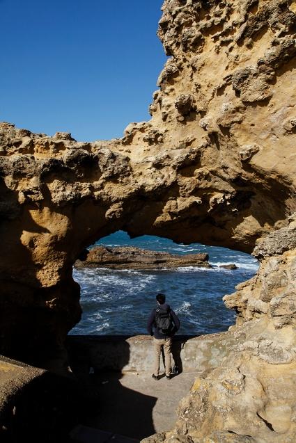 julia_laffaille_focus_aventure_pays_basque-biarritz_rocher_de_la_vierge-2