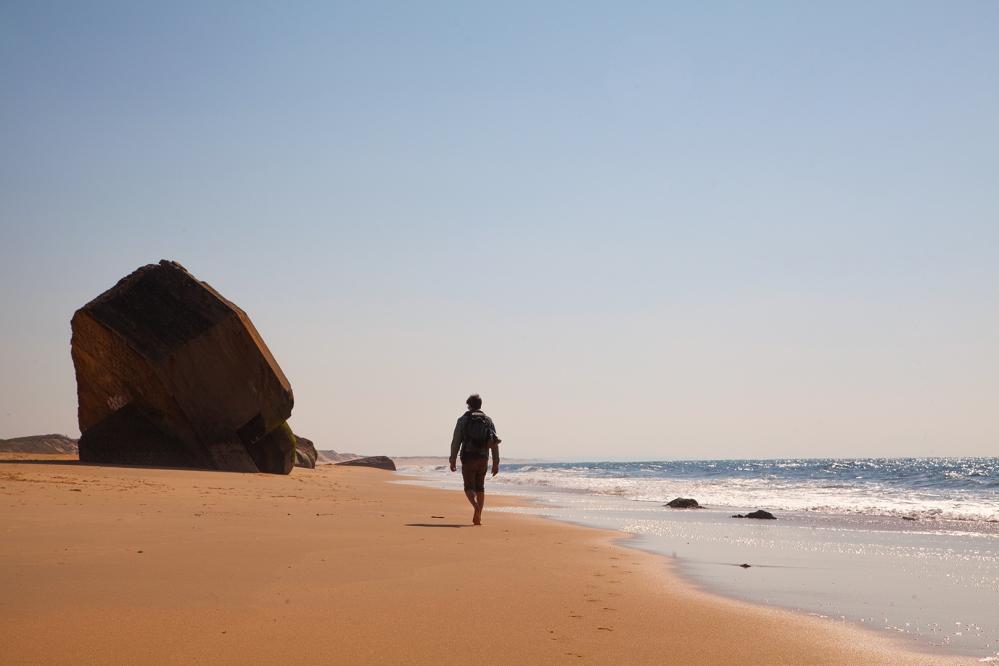 julia_laffaille_focus_aventure_pays_basque-capbreton-plage