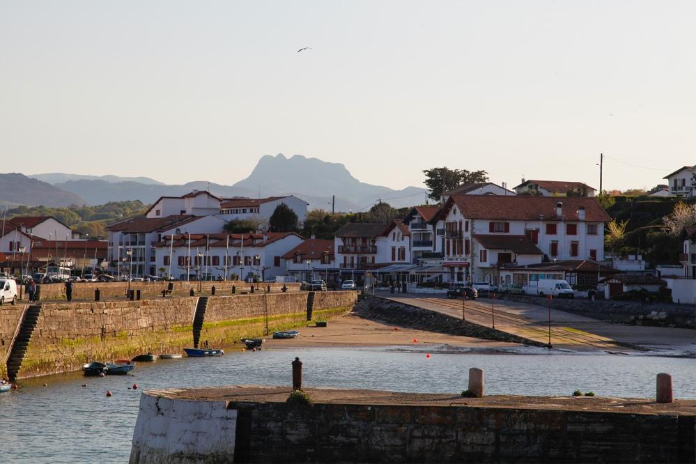 julia_laffaille_focus_aventure_pays_basque-ciboure_les_trois_couronnes