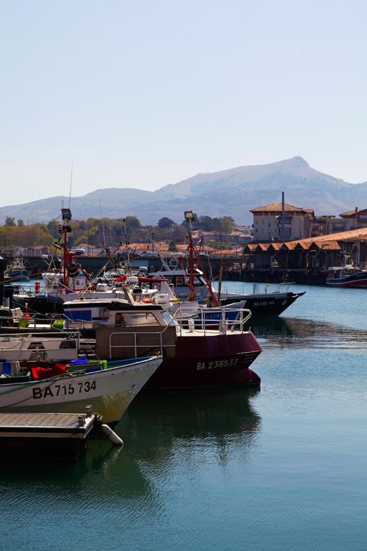 julia_laffaille_focus_aventure_pays_basque-saint-jean-de-luz-10