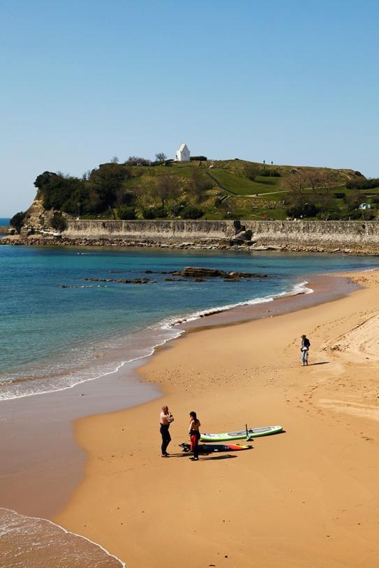julia_laffaille_focus_aventure_pays_basque-saint-jean-de-luz-11