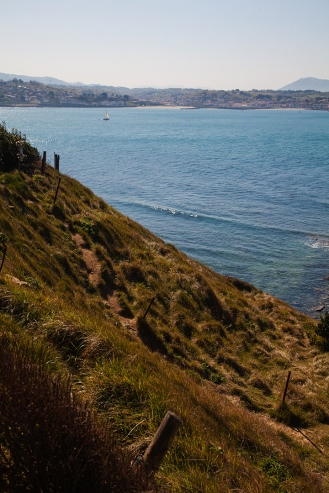 julia_laffaille_focus_aventure_pays_basque-saint-jean-de-luz-12