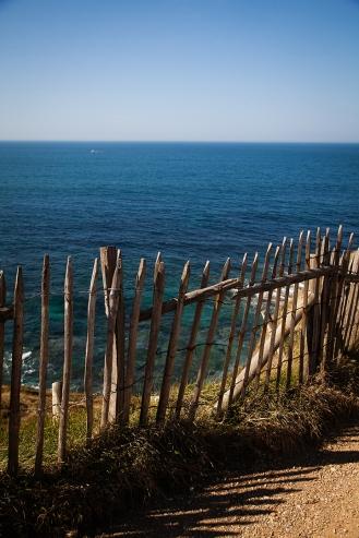 julia_laffaille_focus_aventure_pays_basque-saint-jean-de-luz-13