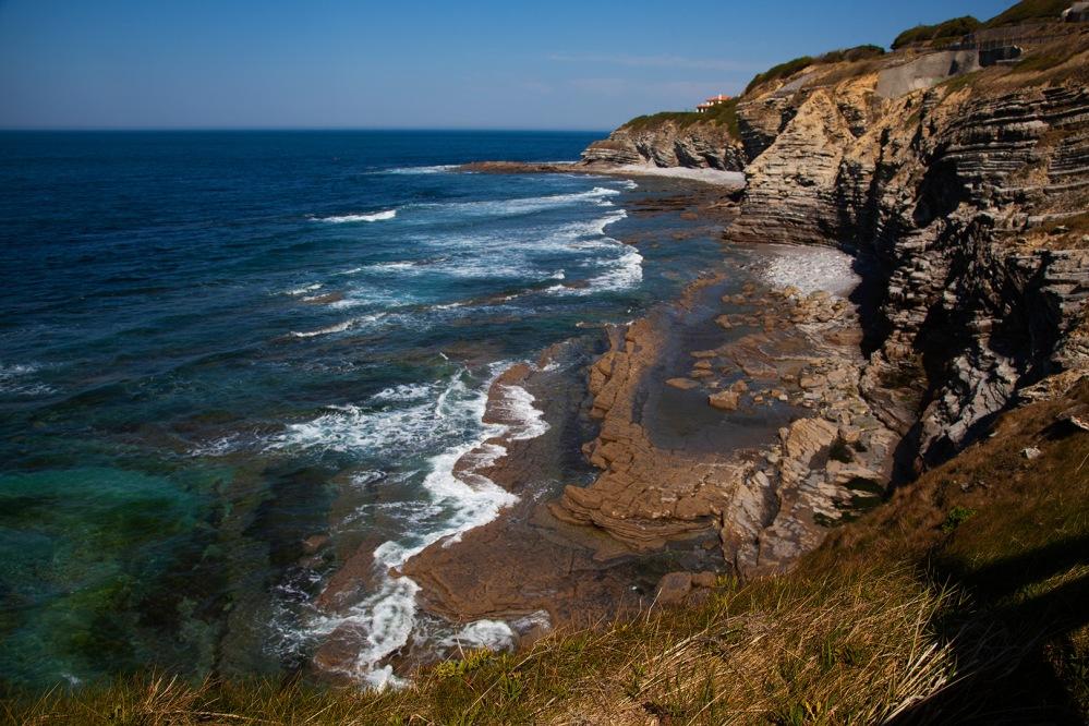 julia_laffaille_focus_aventure_pays_basque-saint-jean-de-luz-15