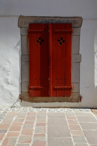 julia_laffaille_focus_aventure_pays_basque-saint-jean-de-luz-2