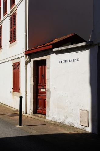 julia_laffaille_focus_aventure_pays_basque-saint-jean-de-luz-3