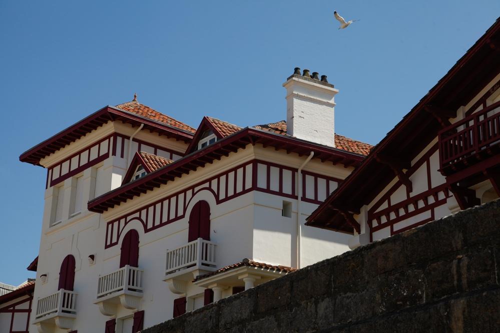 julia_laffaille_focus_aventure_pays_basque-saint-jean-de-luz-5