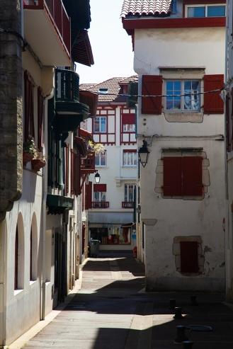 julia_laffaille_focus_aventure_pays_basque-saint-jean-de-luz-6