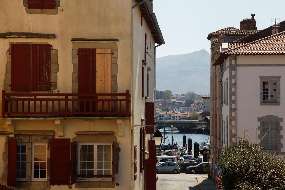 julia_laffaille_focus_aventure_pays_basque-saint-jean-de-luz-7