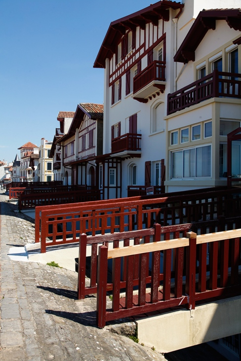 julia_laffaille_focus_aventure_pays_basque-saint-jean-de-luz-8