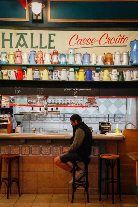 julia_laffaille_focus_aventure_pays_basque-saint-jean-de-luz-halles-2