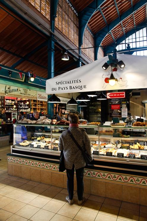 julia_laffaille_focus_aventure_pays_basque-saint-jean-de-luz-halles