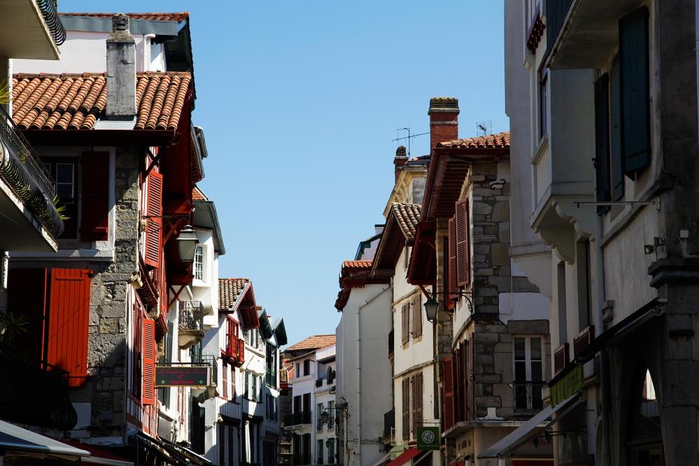 julia_laffaille_focus_aventure_pays_basque-saint-jean-de-luz