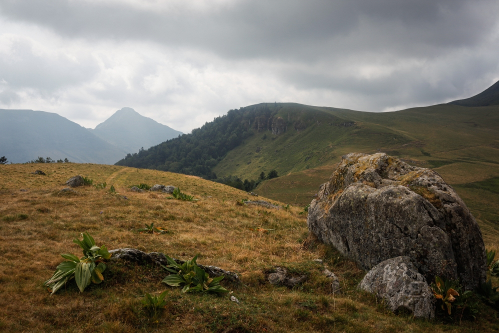laffaille_julia_focusaventure_GR400_cantal-4317