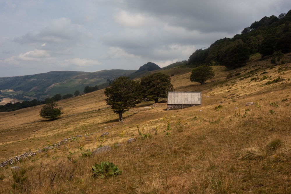 laffaille_julia_focusaventure_GR400_cantal-4330