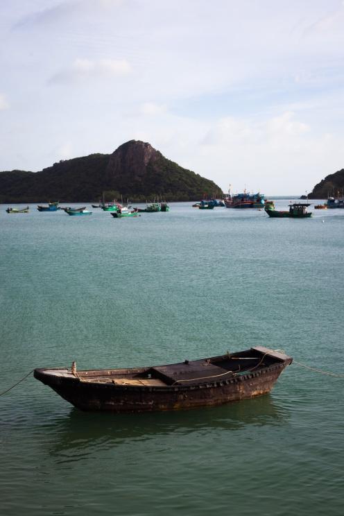 focus_aventure_laffaille_julia_vietnam_con_dao-0055