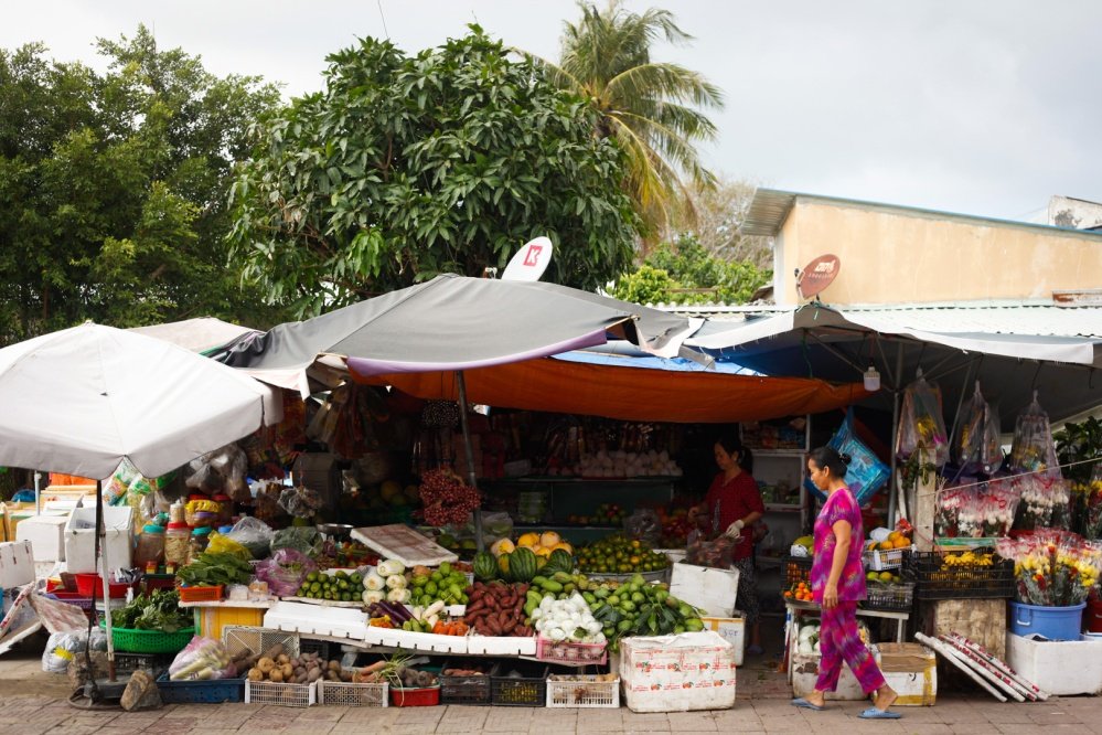 focus_aventure_laffaille_julia_vietnam_con_dao-0234