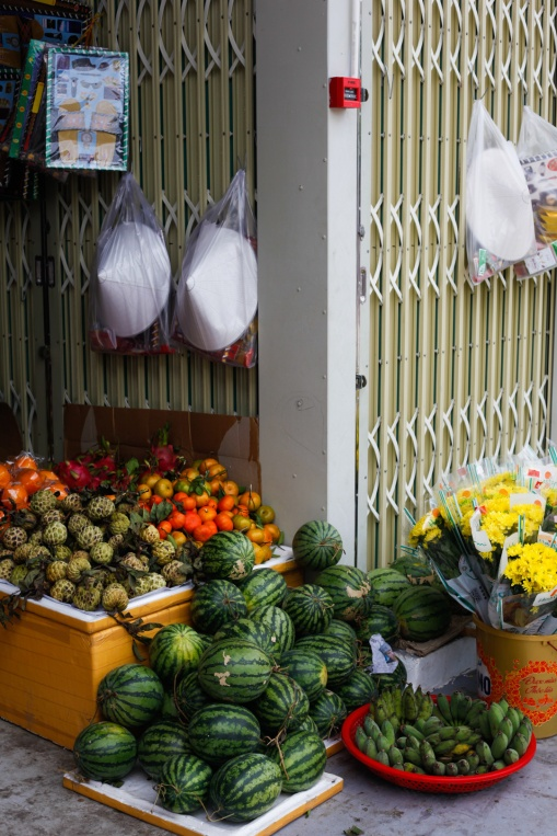 focus_aventure_laffaille_julia_vietnam_con_dao-0245