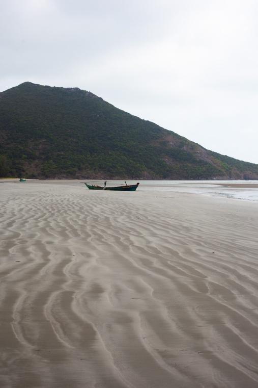 focus_aventure_laffaille_julia_vietnam_con_dao-0269