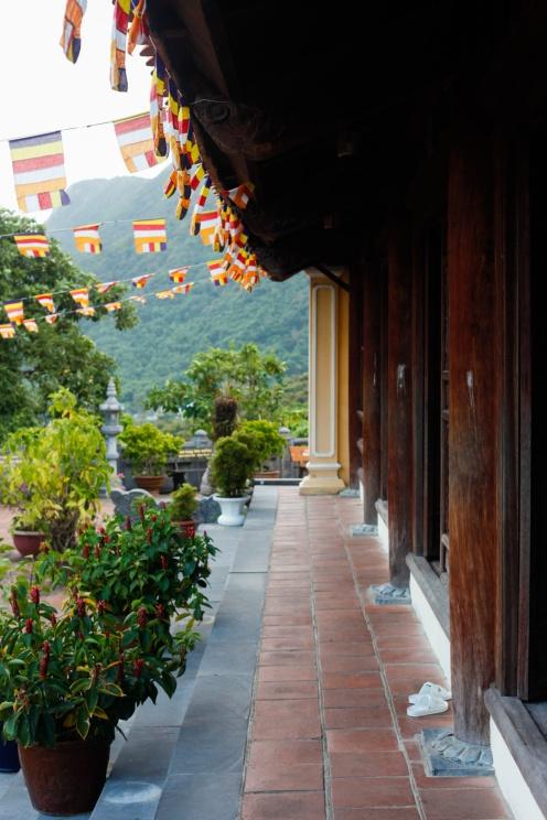 focus_aventure_laffaille_julia_vietnam_con_dao-9937