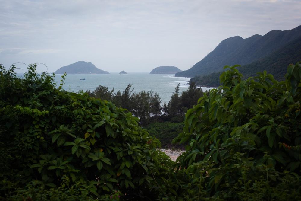 focus_aventure_laffaille_julia_vietnam_con_dao-9958