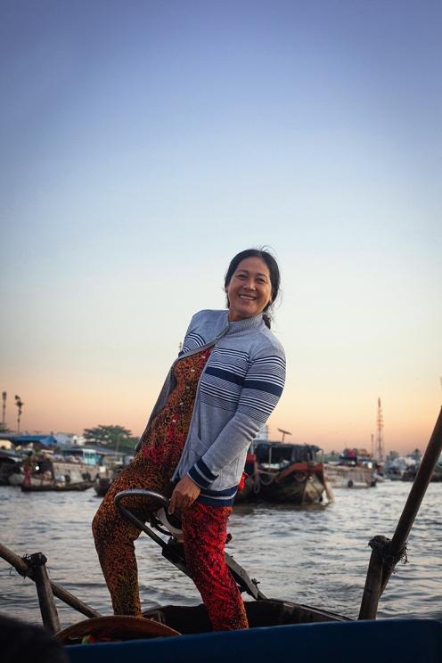 julia_laffaille_vietnam (7)