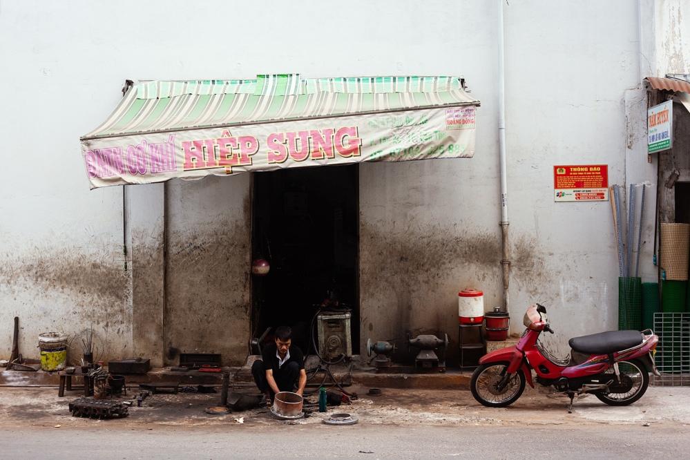 laffaille_julia_focus_aventure_vietnam-9594