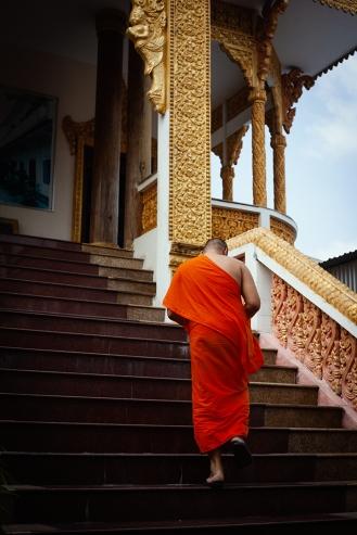 laffaille_julia_focus_aventure_vietnam-9610