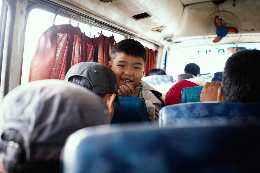 laffaille_julia_focus_aventure_vietnam-9862