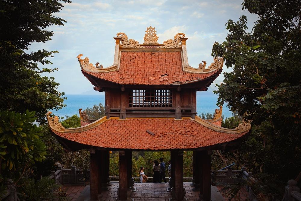 laffaille_julia_focus_aventure_vietnam-9928